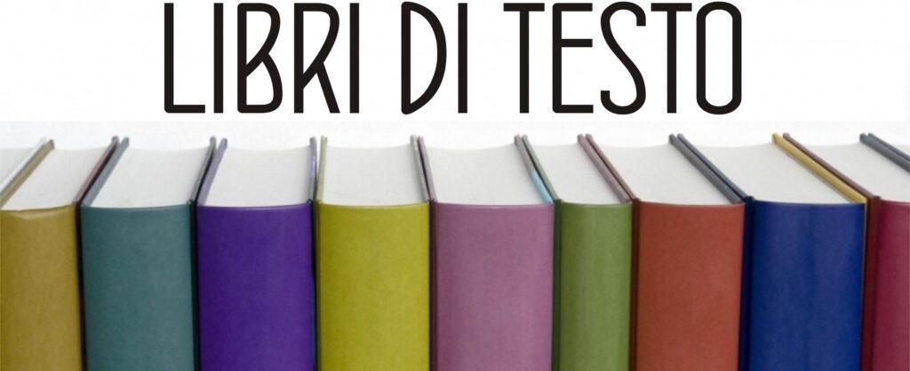Libri di testo da Scriba
