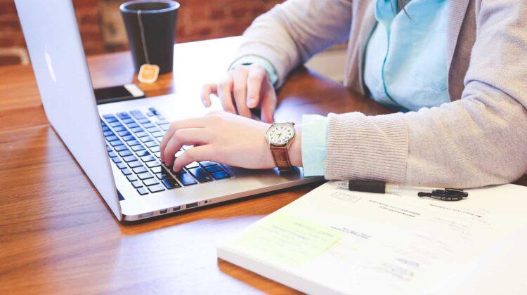 Smartworking consigli