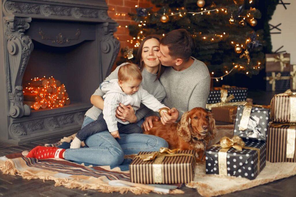 Natale e auguri