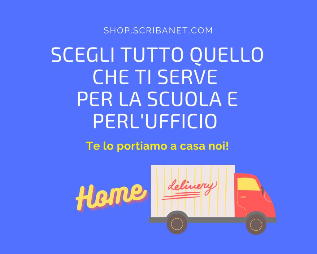 Shop Scriba