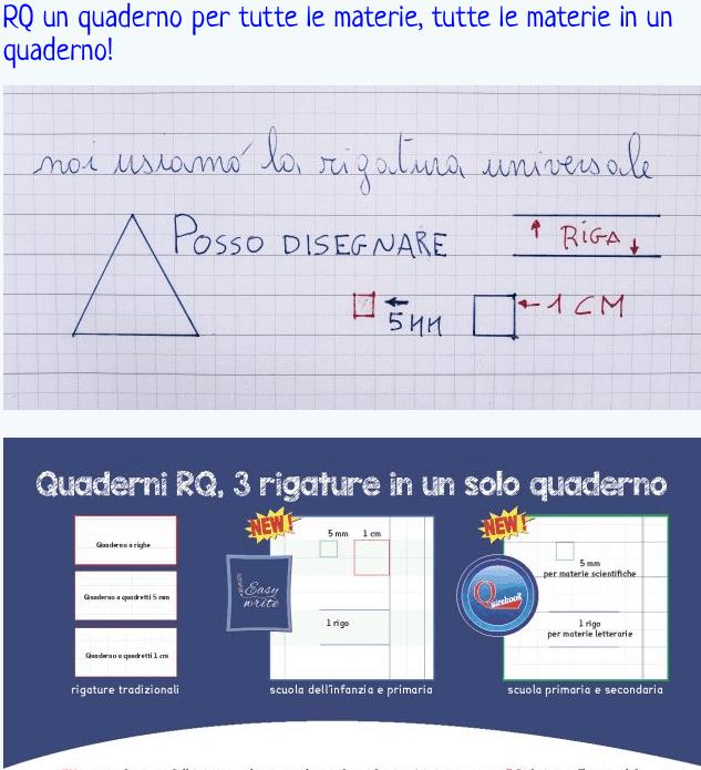 Quaderni RQ